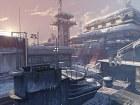 Imagen Call of Duty: Ghosts - Nemesis