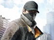Watch Dogs 2 se encontraría ya en la fase de doblaje