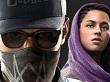 Watch Dogs 2 retrasa su estreno en PC: llegar� el 29 de noviembre