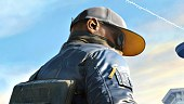 Video Watch Dogs 2 - Vídeo Impresiones GC 2016 - 3DJuegos
