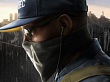 Watch Dogs 2 - Gameplay Comentado