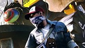 Video Watch Dogs 2 - Lote de Contenido de T-Bone (DLC)