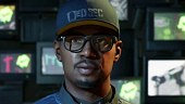 Video Watch Dogs 2 - Modo Fiesta: 4 Jugadores