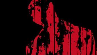 Resident Evil tendrá su propia obra de teatro