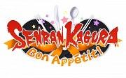 Senran Kagura: Bon Appetit