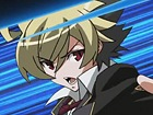 Under Night In-Birth EXE Late: Tráiler