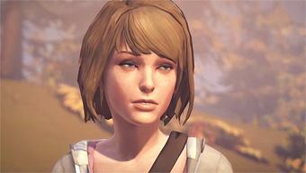 Video Life is Strange, Trailer Edición Limitada