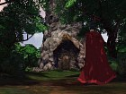 Imagen PC King's Quest