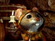 Los 10 primeros minutos de Ghost of a Tale