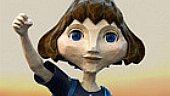 Los creadores de The Tomorrow Children bendicen la libertad creativa que les permite Sony