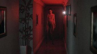 ¿Silent Hill regresará? Konami renueva en Canadá el registro de la marca