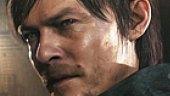 Silent Hills: Teaser Gamescom 2014