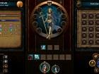 Pantalla Might & Magic Heroes VII