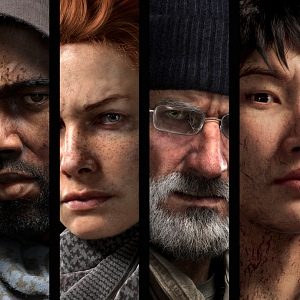 Overkill's The Walking Dead - Analisis
