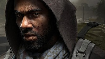 Overkill's The Walking Dead retrasa su lanzamiento en consolas