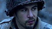 Company of Heroes 2 - Ardennes Assault: Tráiler de Lanzamiento