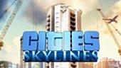 En Paradox Interactive explican sus claves para luchar contra la piratería en Cities Skylines