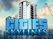 Cities: Skylines para Xbox One será presentado a finales de febrero