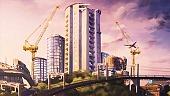 Cities: Skylines ya da soporte a mods en Xbox One