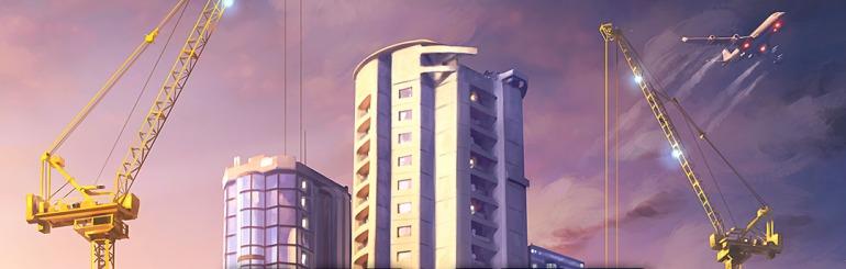 Imagen de Cities: Skylines