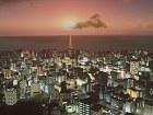 Pantalla Cities: Skylines