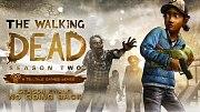 Walking Dead: Season 2 - Ep. 5