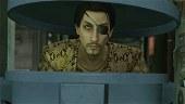 Tráiler de Yakuza 0, Yakuza Kiwami y Yakuza Kiwami 2 para Xbox Game Pass