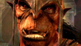 Dark Messiah: Elements descubre sus principales novedades