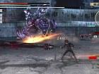 Imagen Vita God Eater 2: Rage Burst
