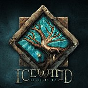 Carátula de Icewind Dale: Enhanced Edition - PC