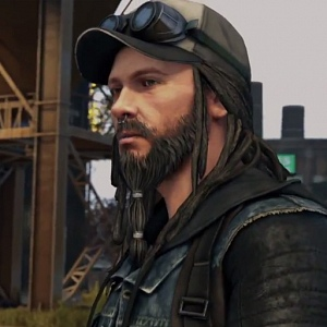 Watch Dogs - Bad Blood Análisis