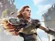 Horizon: Zero Dawn V�deo Impresiones E3 2016 para PS4