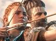"""Horizon: Zero Dawn tendrá """"modo rendimiento"""" en PS4 Pro"""