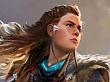 BioWare felicita a Guerrilla por el estreno de Horizon: Zero Dawn