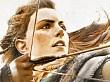 Horizon o Dishonored: La Muerte del Forastero entre los guiones del año