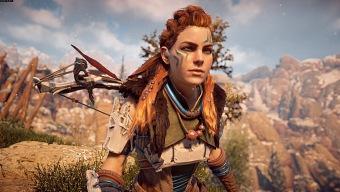 Horizon: Zero Dawn ha vendido más de 7,6 millones de juegos