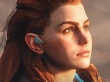 Horizon: Zero Dawn - V�deo Impresiones E3 2016 - 3DJuegos