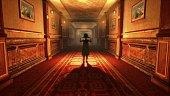 NightCry: Primer Tráiler de Gameplay