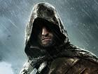 Assassin's Creed Unity - Reyes Muertos