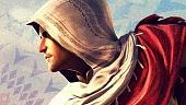 El próximo Assassin's Creed podría apodarse Dynasty, según un rumor