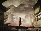 Imagen Assassin's Creed Chronicles: China