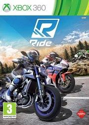 Ride Para Xbox 360 3djuegos