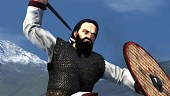 Total War Attila: Slavic Nations Culture Pack (DLC)