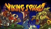 Viking Squad PC