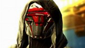 Video The Old Republic - Shadow of Revan - The Old Republic - Shadow of Revan: Tráiler de Anuncio