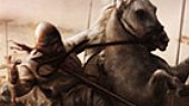 Life is Feudal Your Own: Promo Trailer 2014