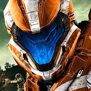 Halo: Spartan Strike Análisis