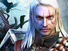 The Witcher Avance 3DJuegos