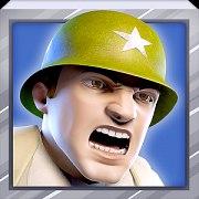 Carátula de Battle Islands - iOS
