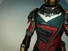 Imagen Destiny - Expansión I